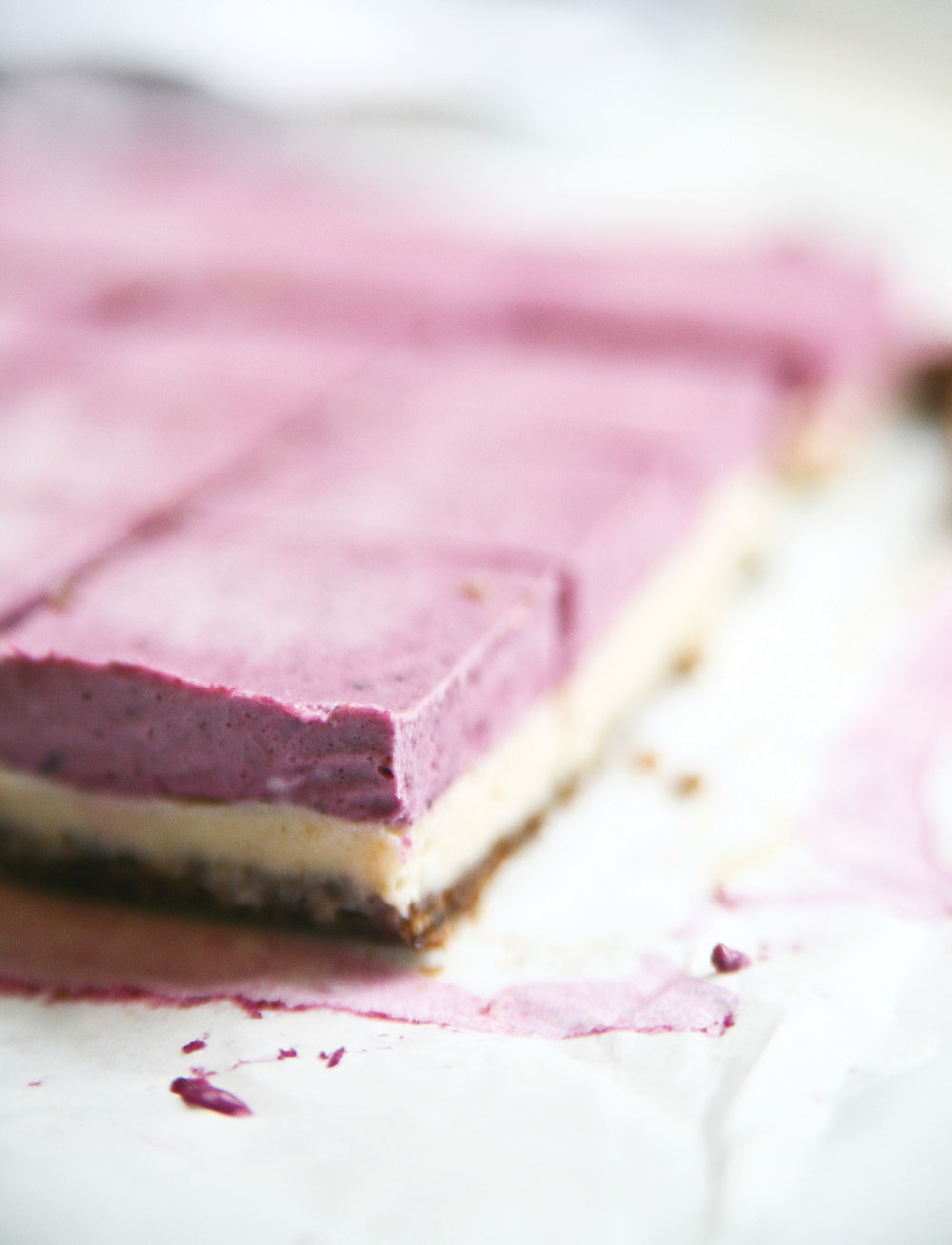 Pure-Ella-Raw-Berry-Burst-Cheesecake9
