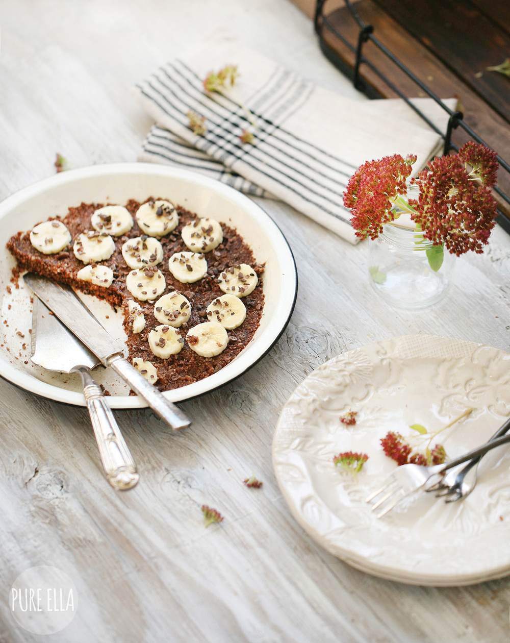 Pure-Ella-Raw-Vegan-Banana-Pie2