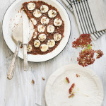 Pure-Ella-Raw-Vegan-Banana-Pie4