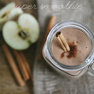 Pure-Ella-Spiced-Apple-Pie-Super-Smoothie