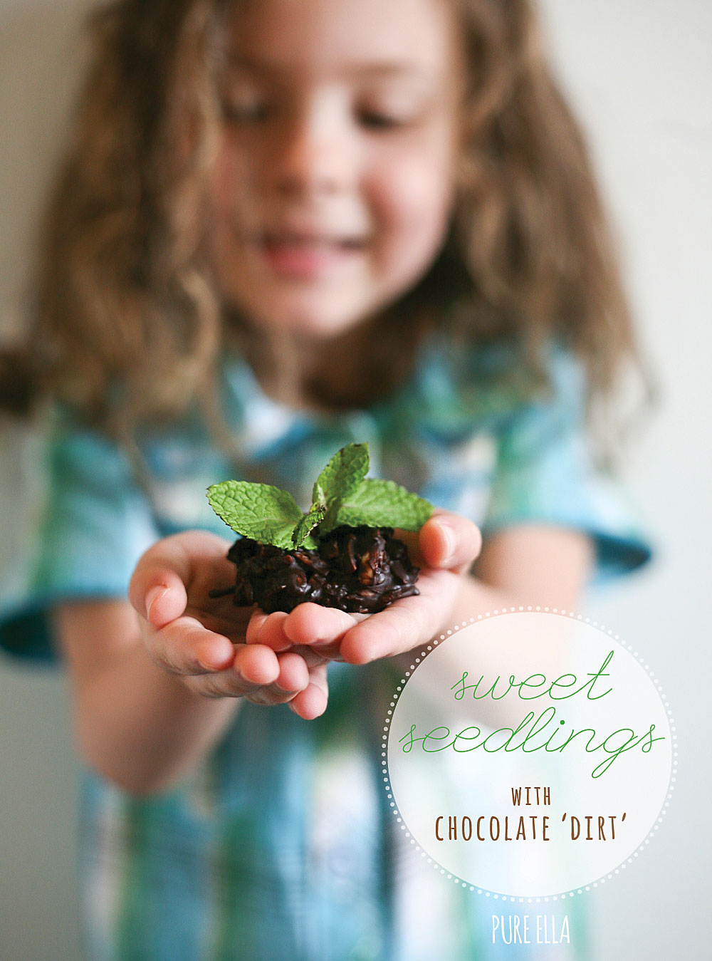 Pure-Ella-Sweet-Seedlings-with-chocolate-dirt