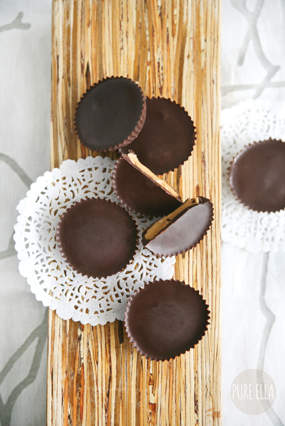 Pure-Ella-Vegan-Peanut-Butter-Cups4