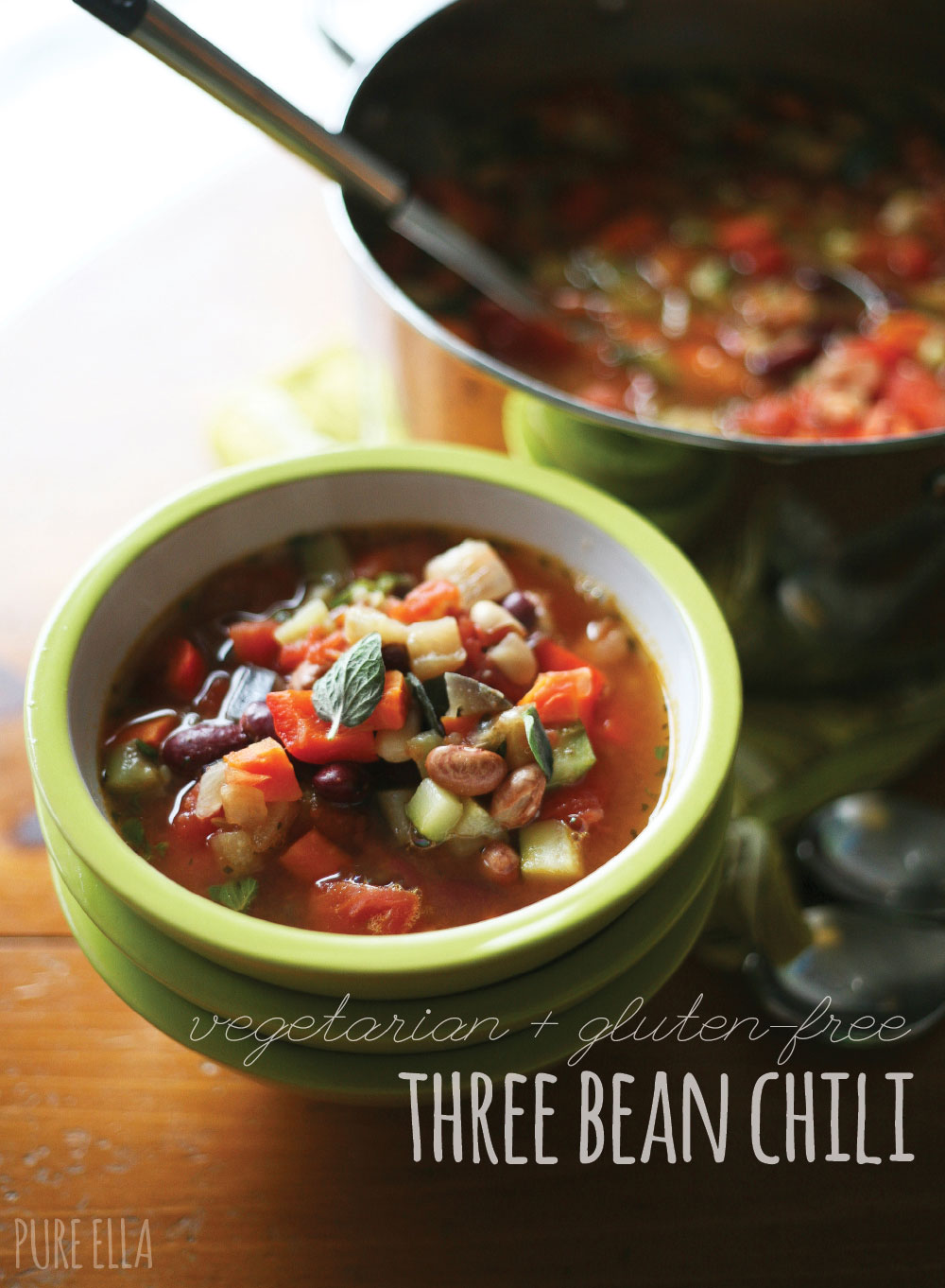 Pure-Ella-Vegetarian-Gluten-free-Three-Bean-Chili