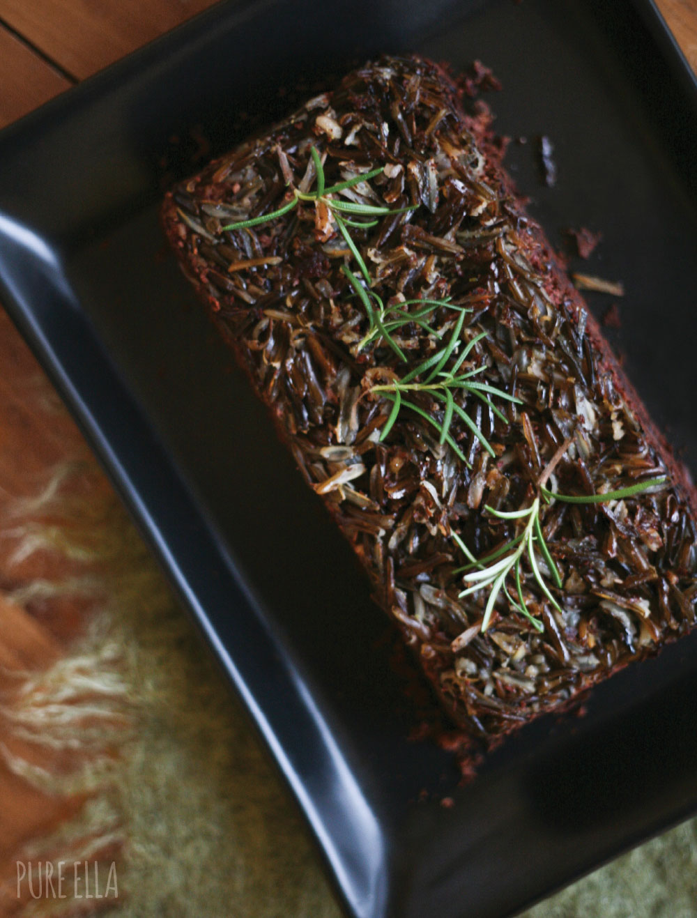 Pure-Ella-Wild-Rice-Vegan-No-Meat-Loaf2