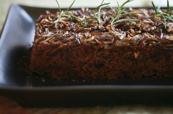 Pure-Ella-Wild-Rice-Vegan-No-Meat-Loaf3