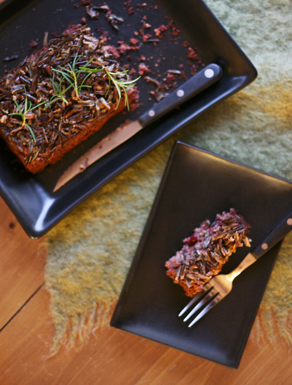 Pure-Ella-Wild-Rice-Vegan-No-Meat-Loaf8