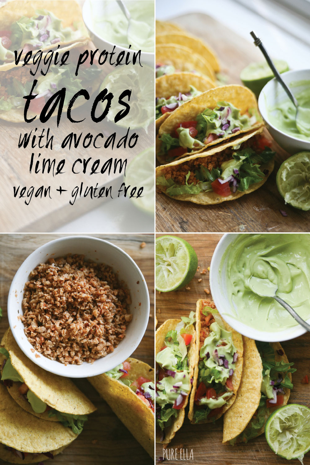 Pure-Ella-gluten-free-and-vegan-Veggie-Protein-Tacos-with-avocado-lime-cream5
