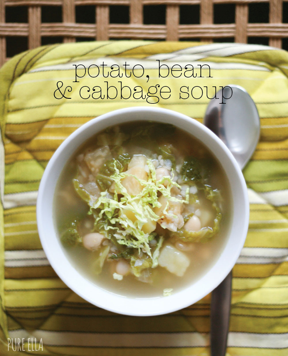 Pure-Ella-gluten-free-potato-bean-and-cabbage-soup