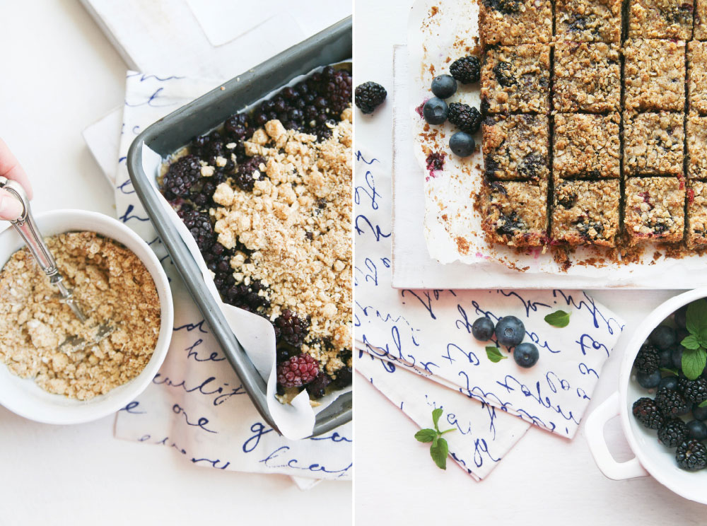 Pure-Ella-gluten-free-vegan-blueberry-blackberry-crumb-squares4