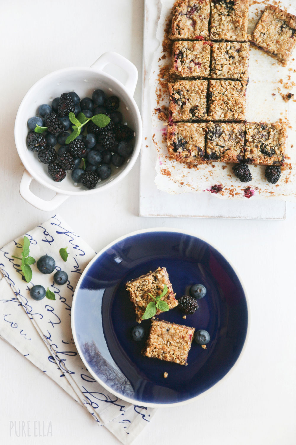 Pure-Ella-gluten-free-vegan-blueberry-blackberry-crumb-squares7