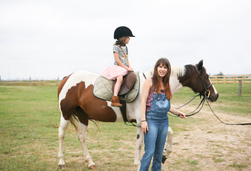 Pure-Ella-horse-ranch-birthday-party021