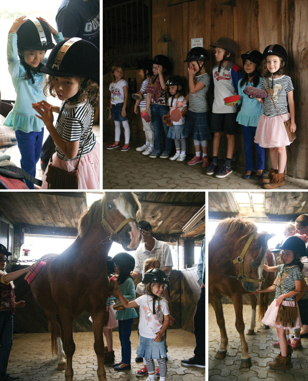 Pure-Ella-horse-ranch-birthday-party2