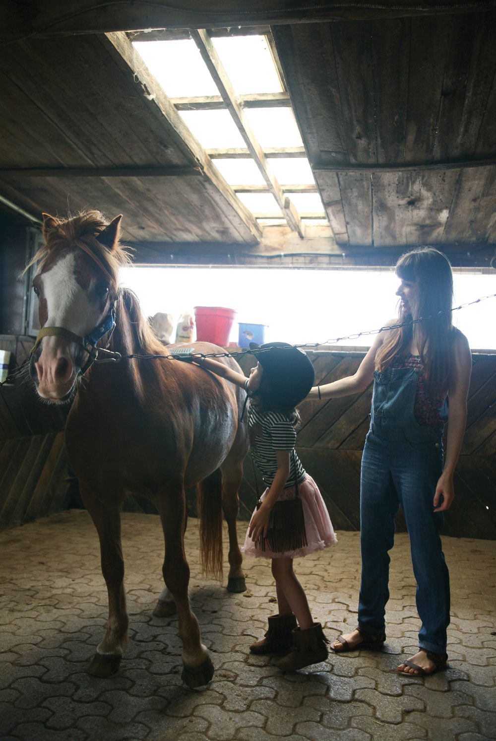 Pure-Ella-horse-ranch-birthday-party3