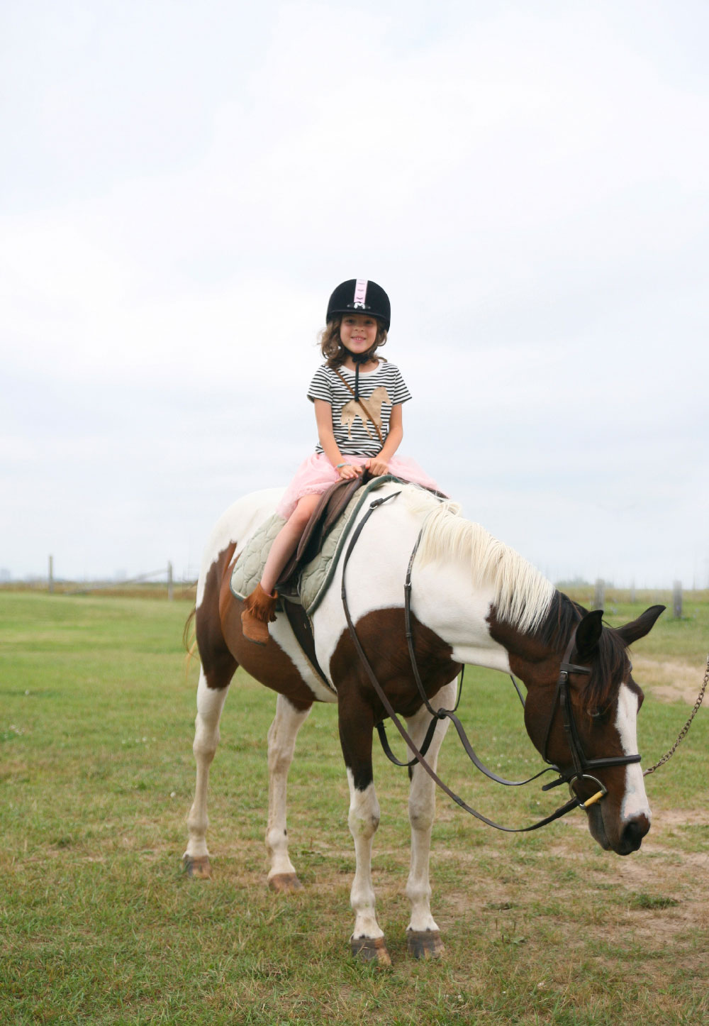 Pure-Ella-horse-ranch-birthday-party4