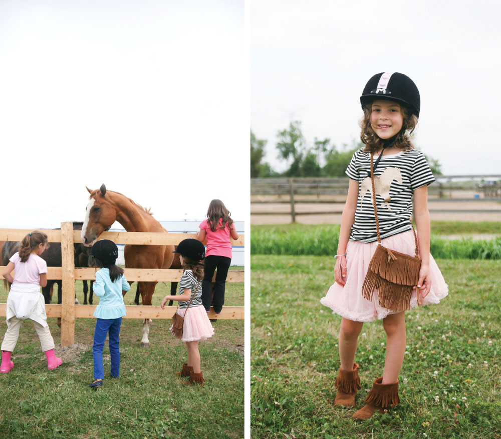 Pure-Ella-horse-ranch-birthday-party5