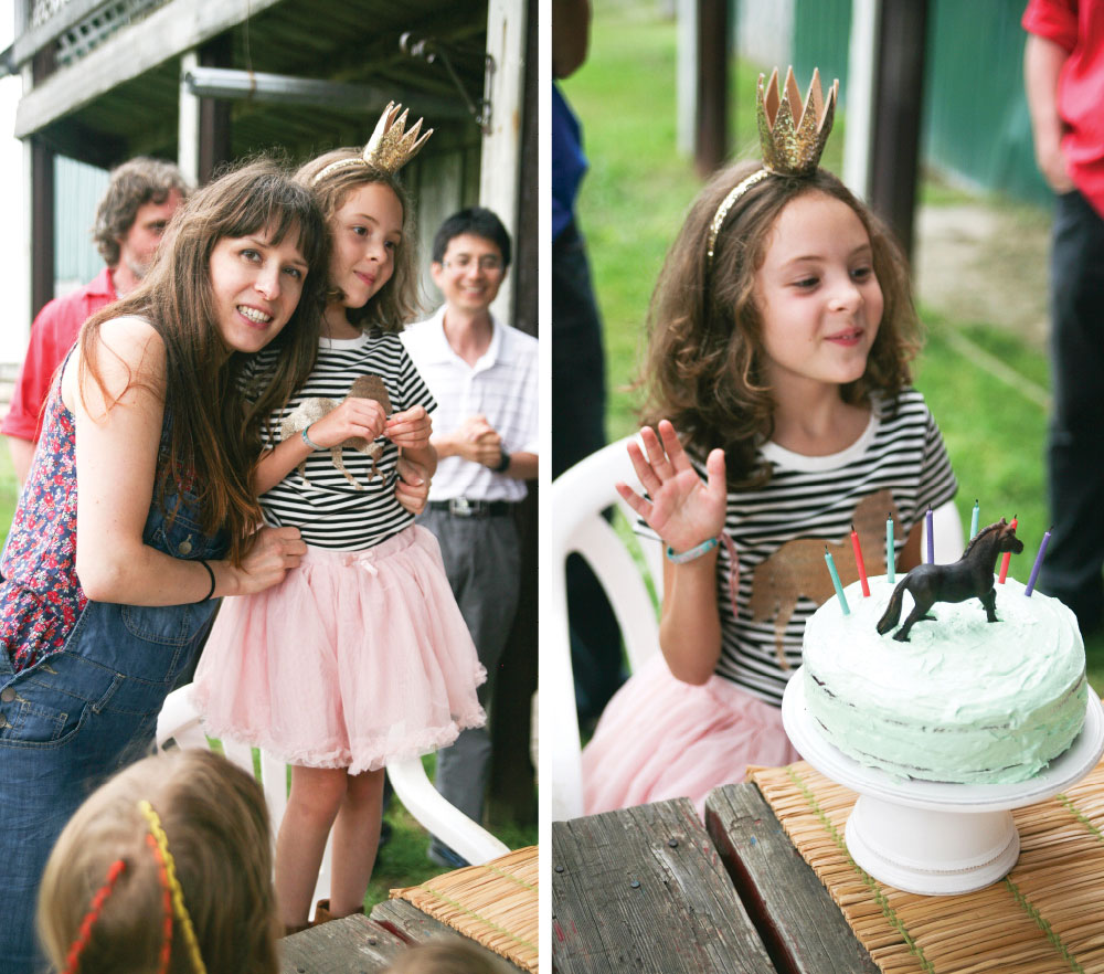 Pure-Ella-horse-ranch-birthday-party6
