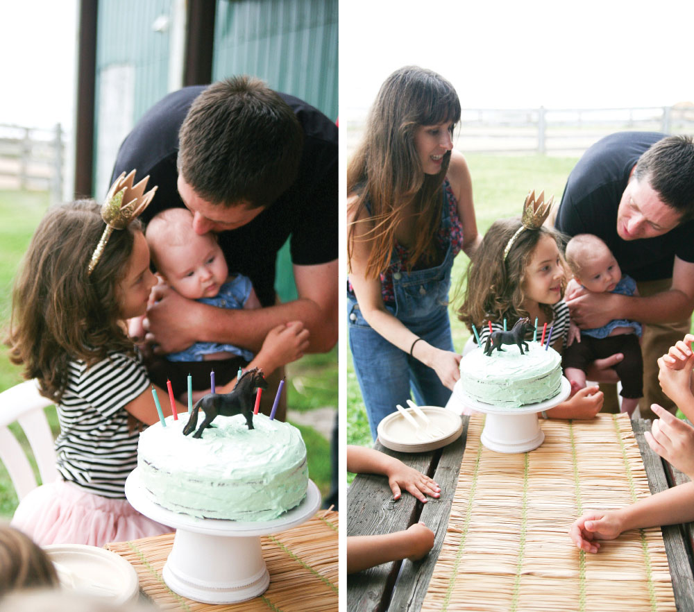 Pure-Ella-horse-ranch-birthday-party7