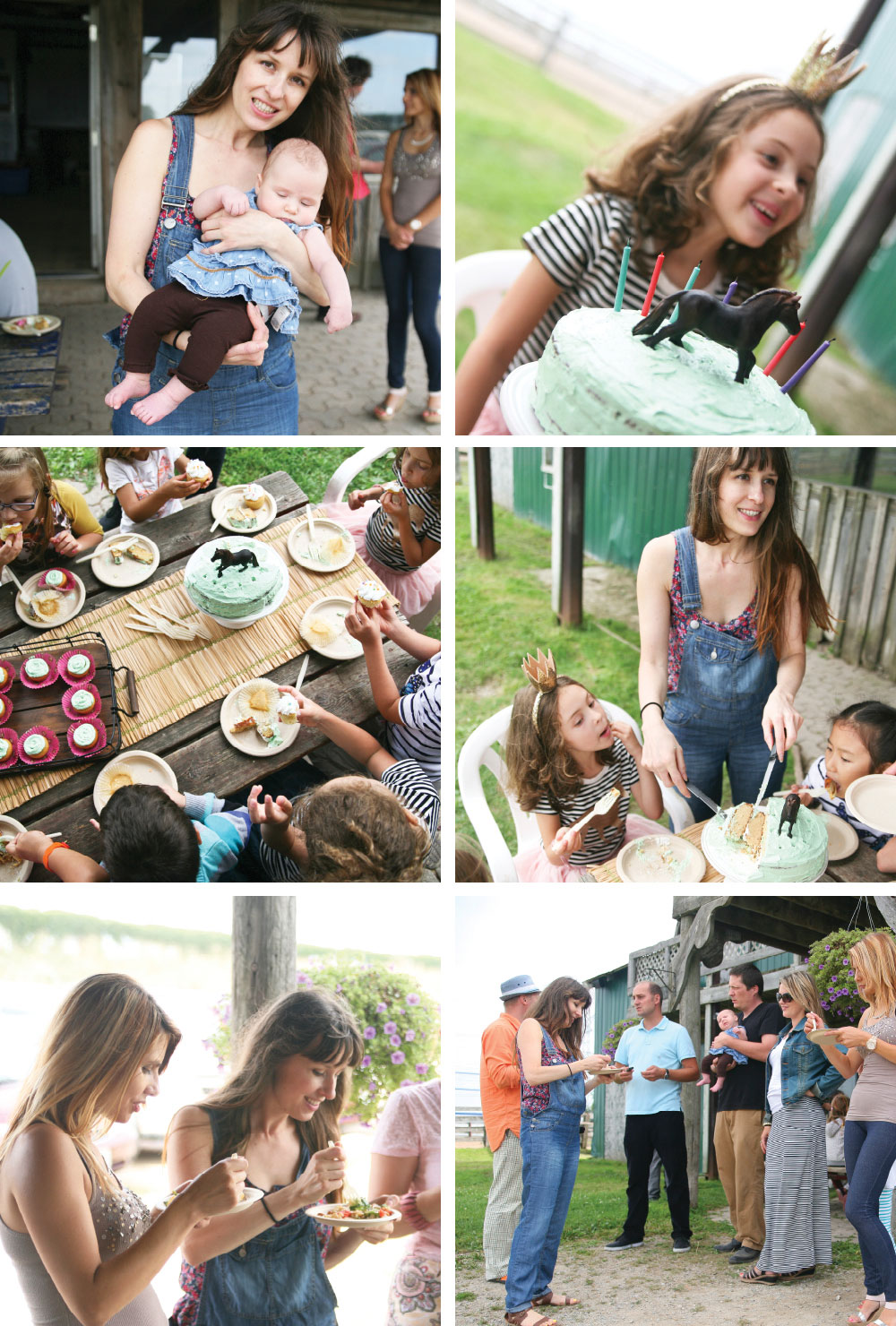 Pure-Ella-horse-ranch-birthday-party9