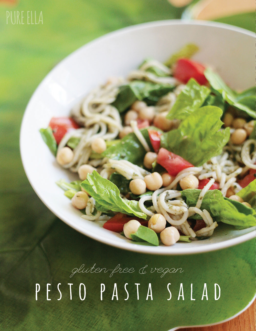 Pure-Ella-pesto-pasta-salad