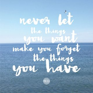 Pure-Ella-quote-don't-forget-the-things-you-have