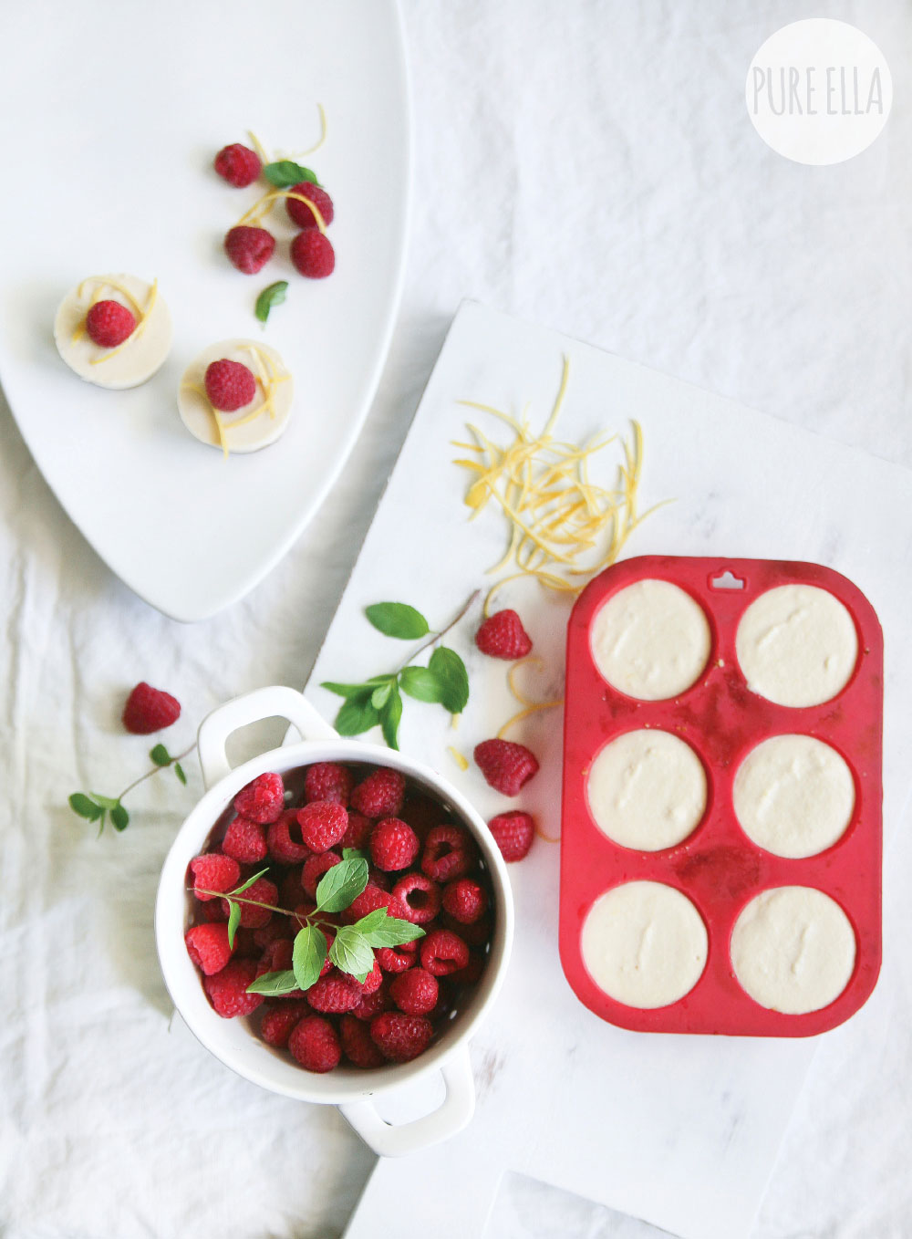 Pure-Ella-raw-raspberry-lemon-raw-vegan-cheesecakes2