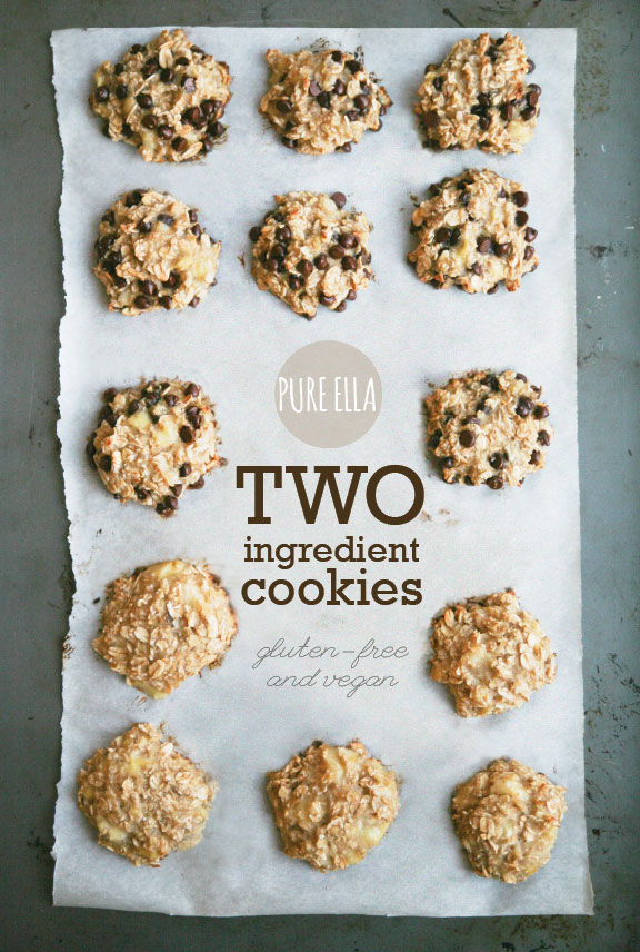Pure-Ella-two-ingredient-cookies1