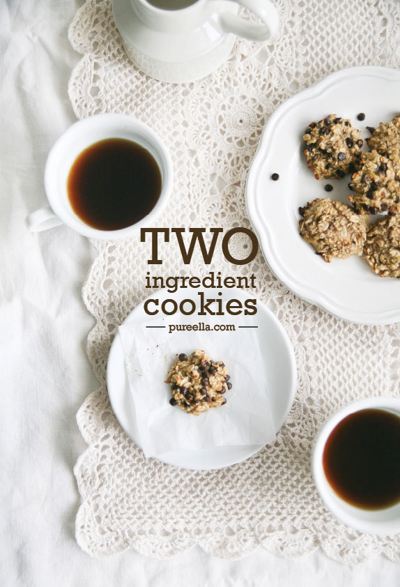 Pure-Ella-two-ingredient-cookies5