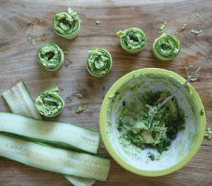Pure-Ella_-Ella-Leche-Cucumber-Rolls-with-avocado-vegan-and-gluten-free-photo2