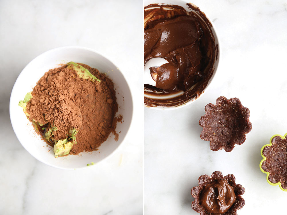 Raw-Avocado-Chocolate-Mousse-Tarts4