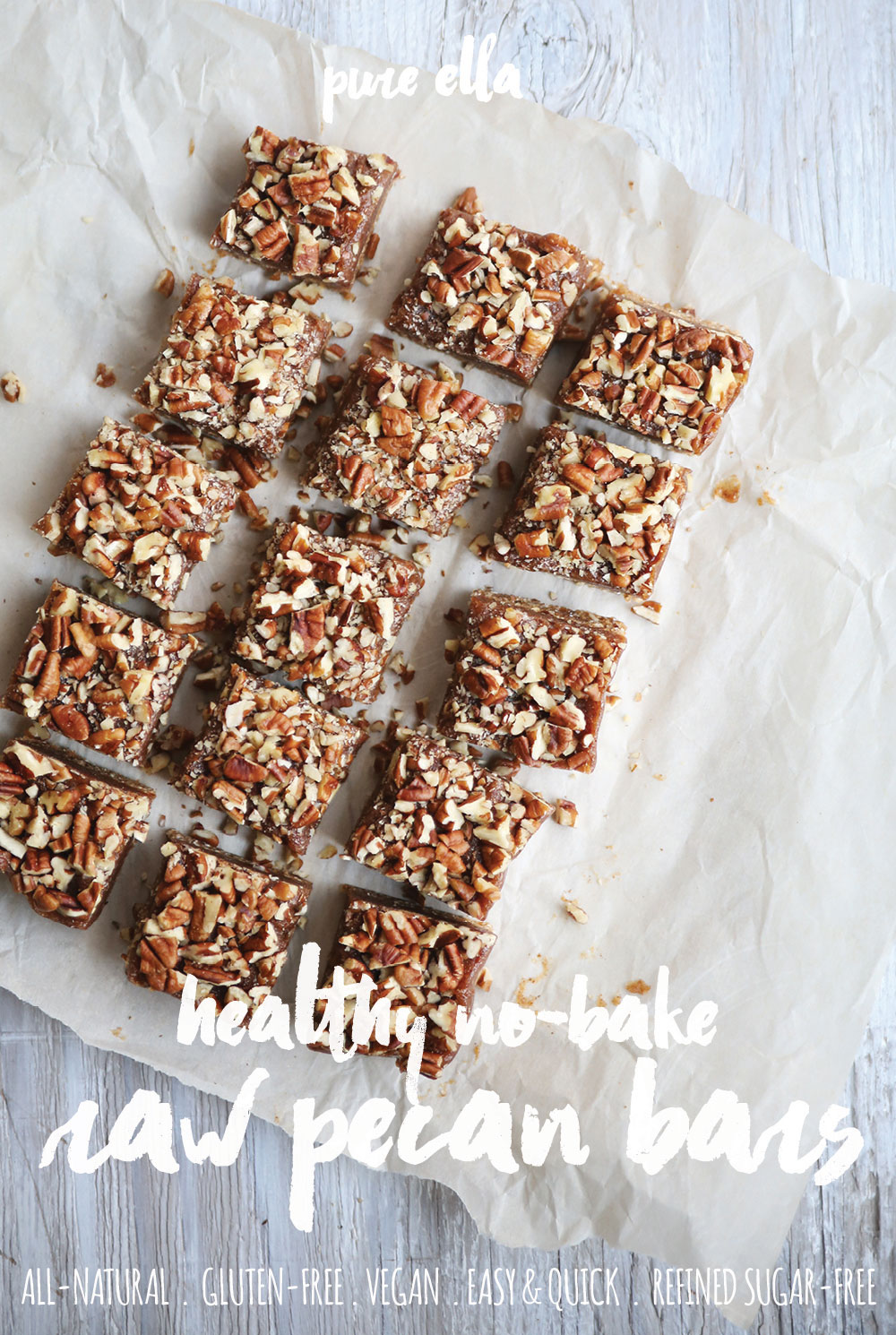 raw-pecan-bars-pure-ella-leche