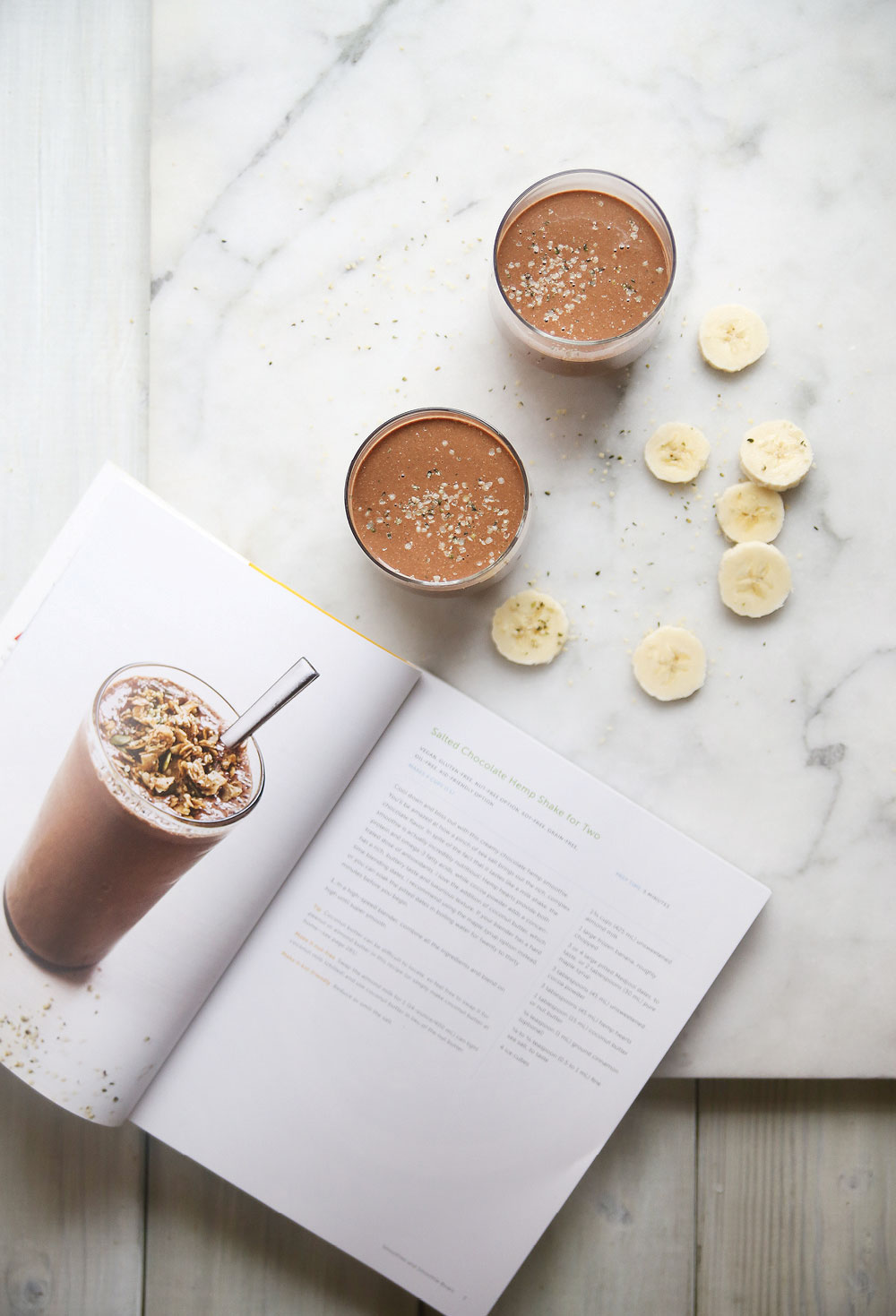 salted-chocolate-hemp-shake-smoothie-oh-she-glows-pure-ella-leche6