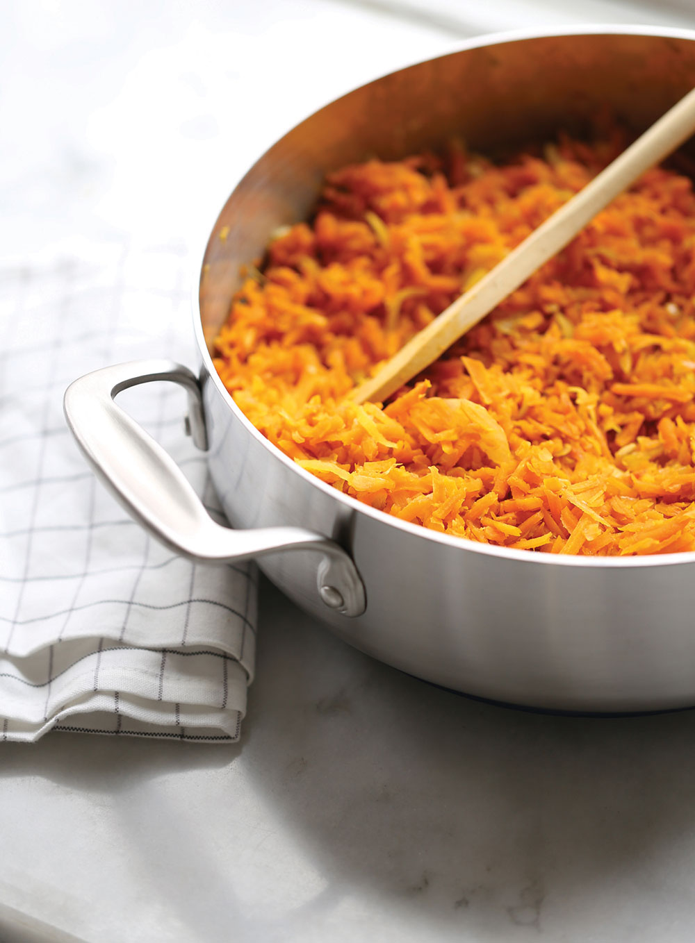 Shredded-Carrot-Fish-Casserole-3