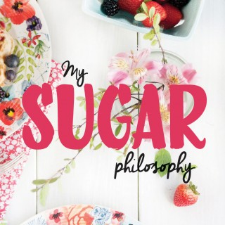 The-Cut-the-Sugar-Sugar-Philosophy2