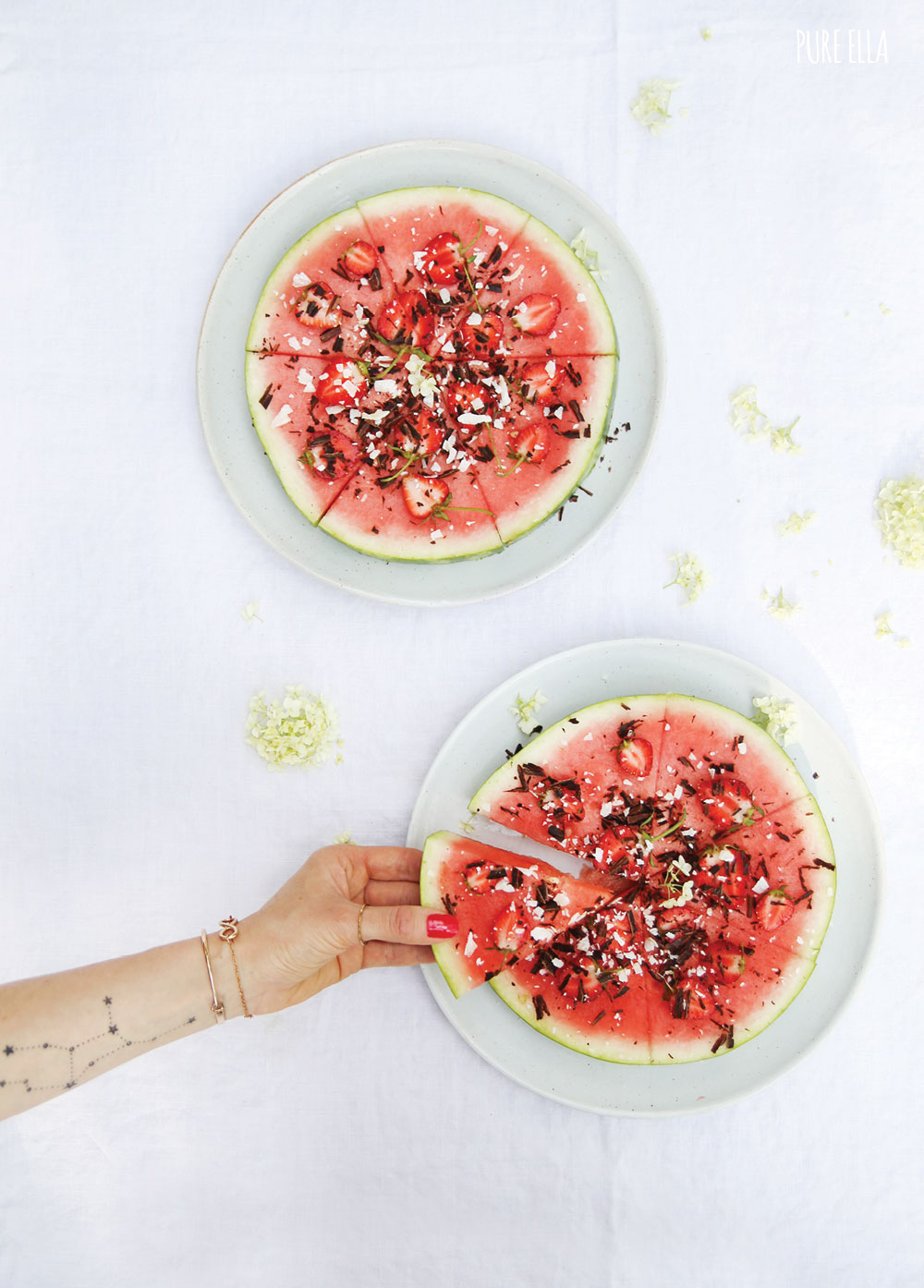 Watermelon-Pizza3