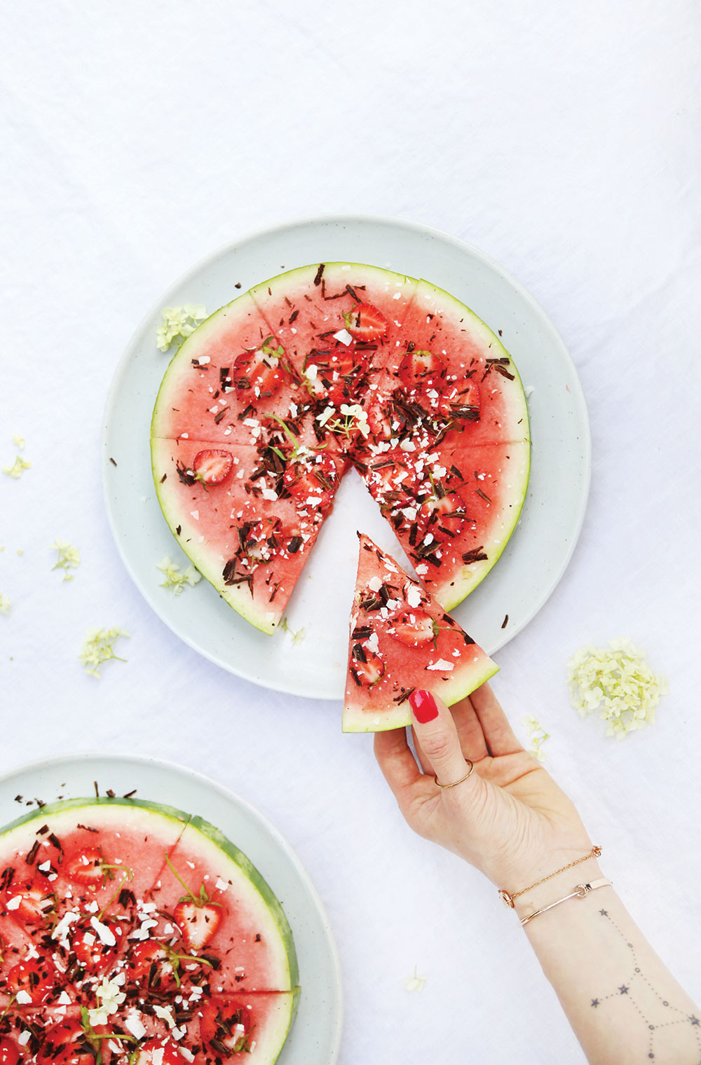 Watermelon-Pizza4