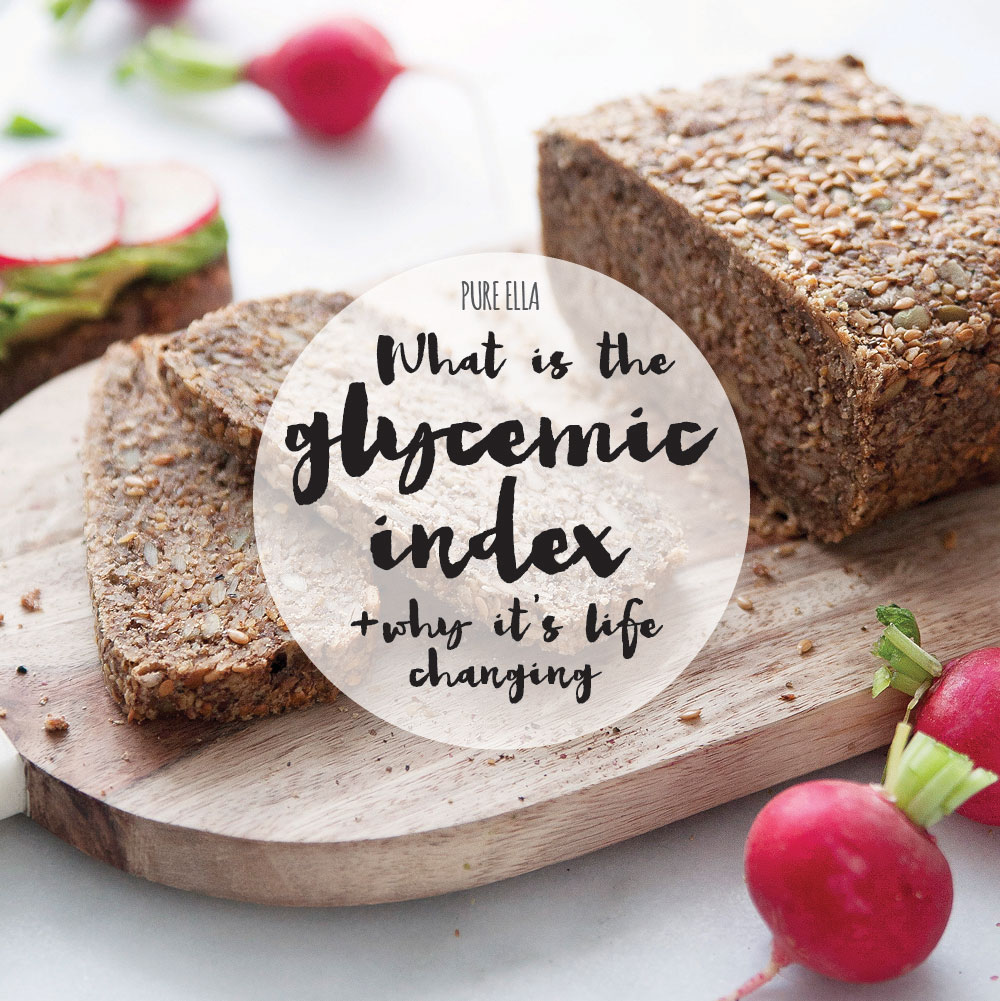 What-is-the-Glycemic-Index-and-why-it's-life-changing-Pure-Ella-Leche-Cut-the-Sugar-Cookbook