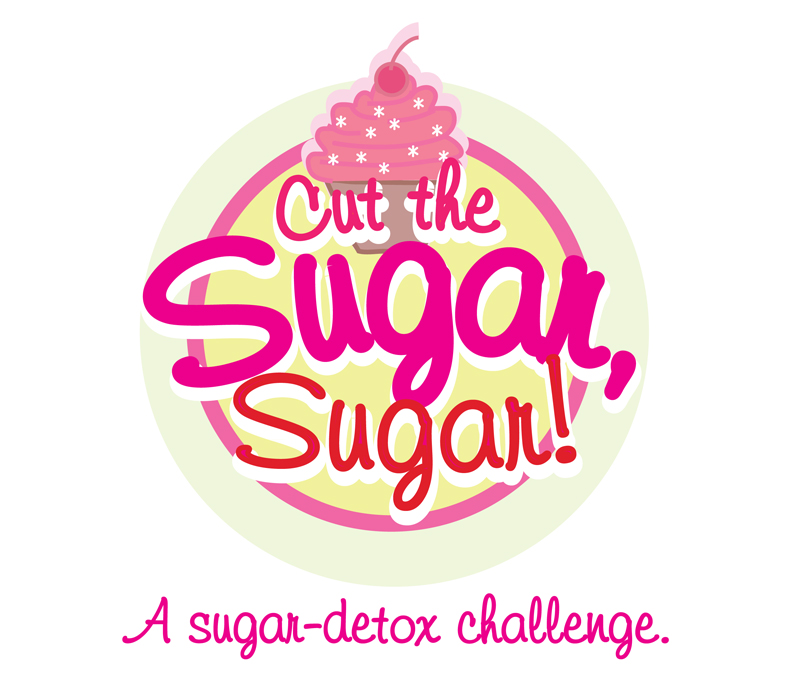 cut the sugar detox