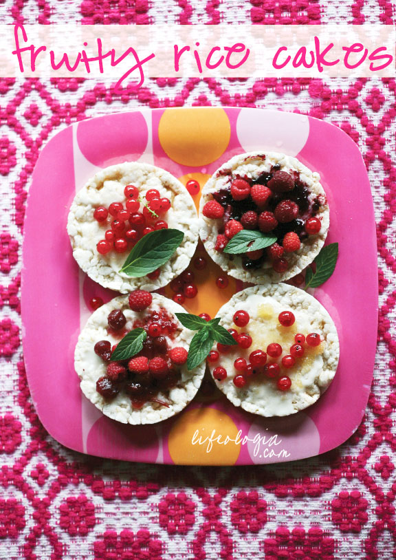 lifeologia-fruity-rice-cakes