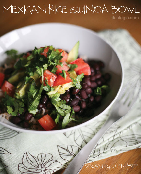 lifeologia-mexican-rice-quinoa-bowl