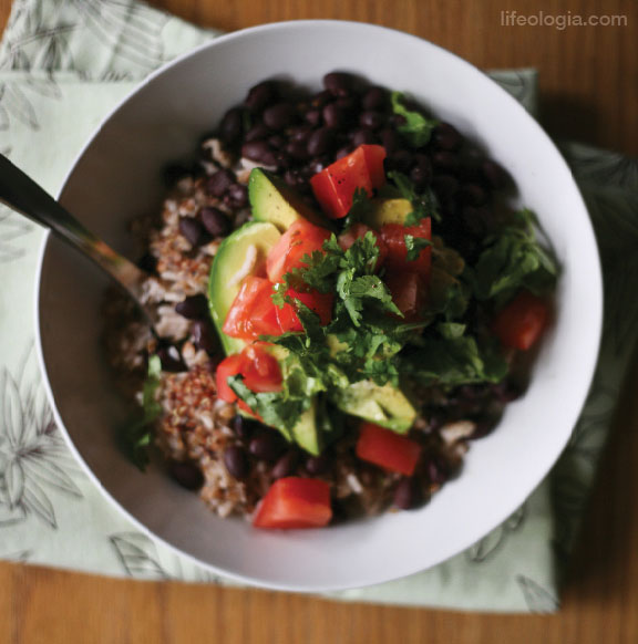 lifeologia-mexican-rice-quinoa-bowl2