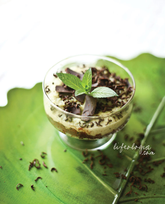 lifeologia-mint-chocolate-cheesecake4