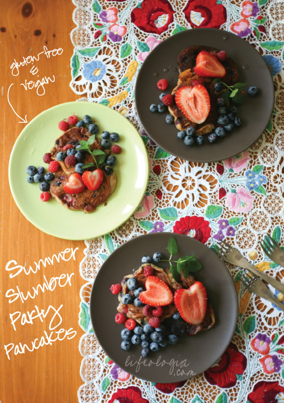 lifeologia-summer-slumber-party-pancakes-berry