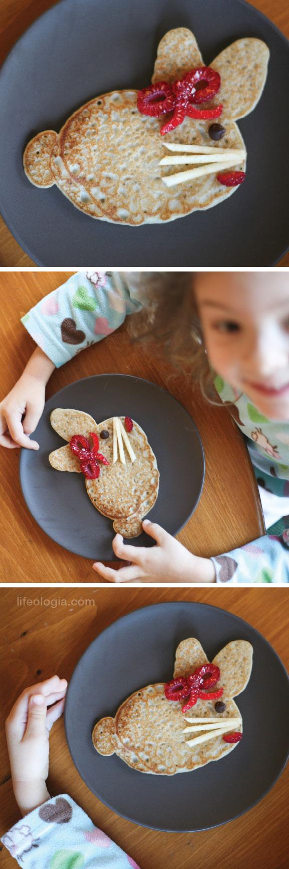 lifeologia-bunny-pancake