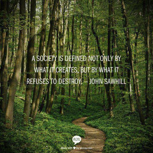 Be Inspired Earth Day Quotes Pure Ella