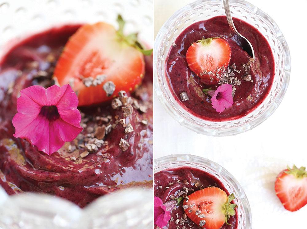 Avocado-Raspberry-Nice-Cream3