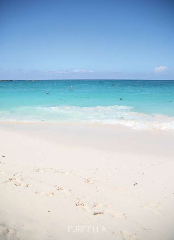 Best Time To Travel To Bahamas Nassau