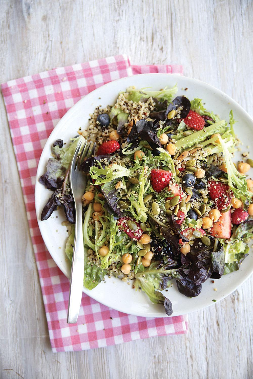 Berrylicious-Quinoa-Spring-Salad-main