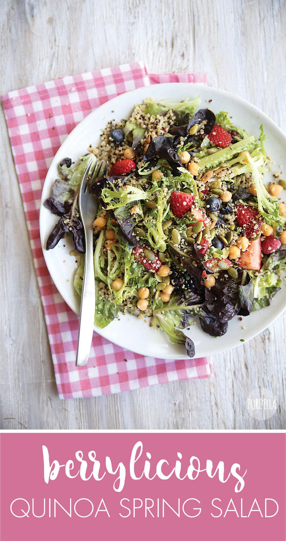 Berrylicious-Quinoa-Spring-Salad
