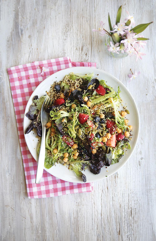 Berrylicious-Quinoa-Spring-Salad2