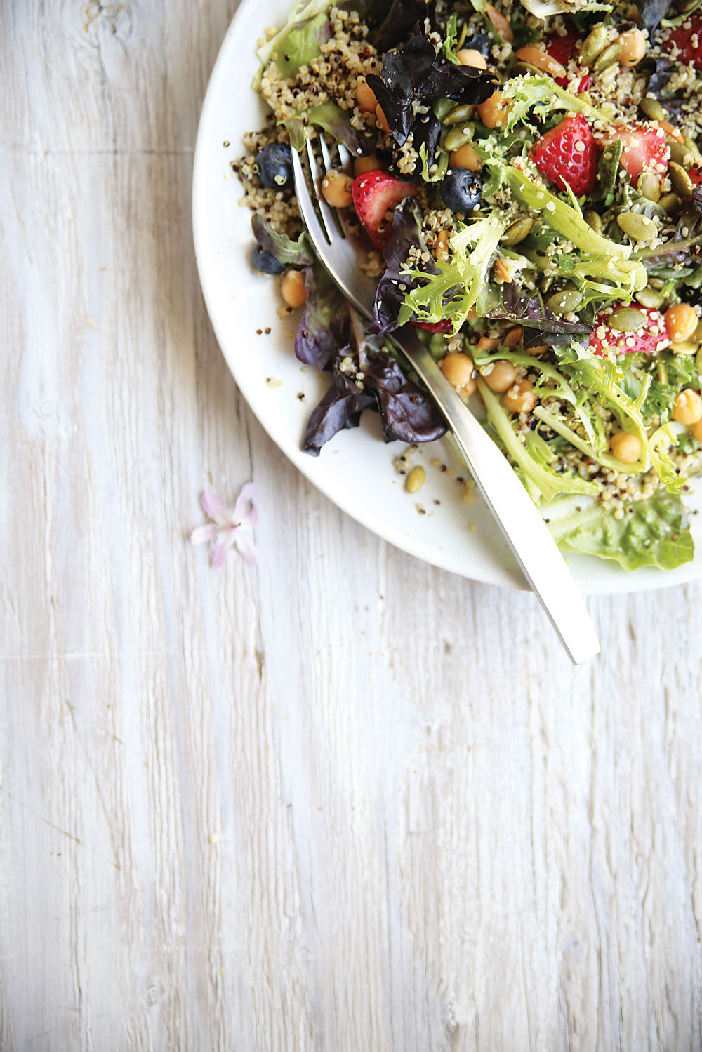 Berrylicious-Quinoa-Spring-Salad4